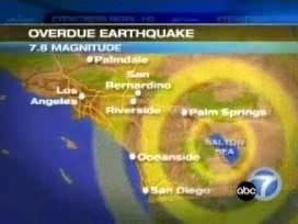 quake-08.jpg