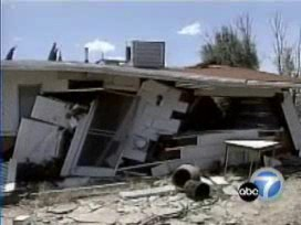 quake-13.jpg