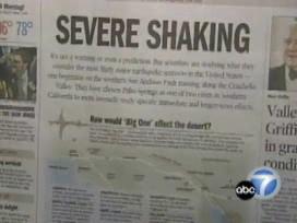 quake-15.jpg