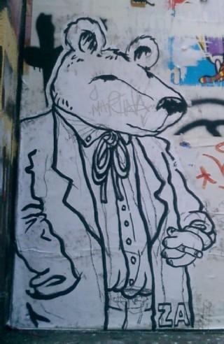 rat-graffiti.jpg