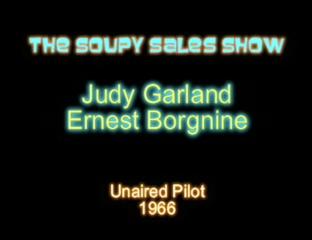 soupy-pilot-01.jpg