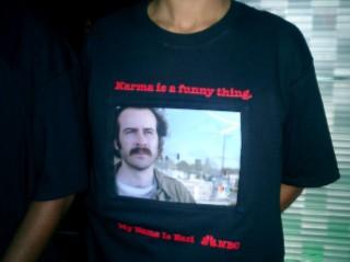 tv-shirt-01.jpg