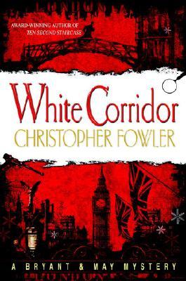 whitecorridorcover.jpg