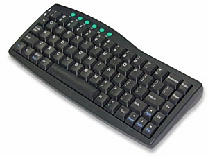china-bluetooth-kb.jpg