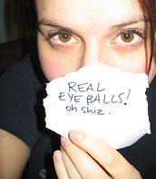 eyeballzzw7ah0.jpg