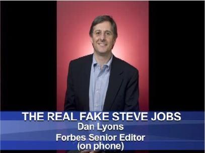 fake-fsj02.jpg