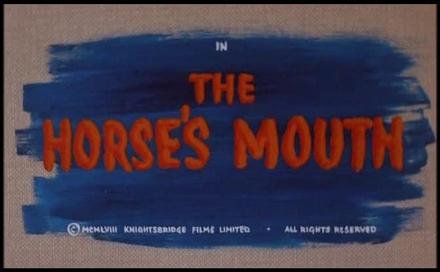 horsesmouth001.jpg