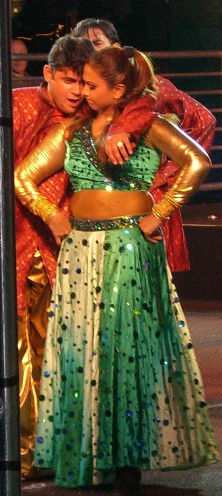 indiaat60016.jpg