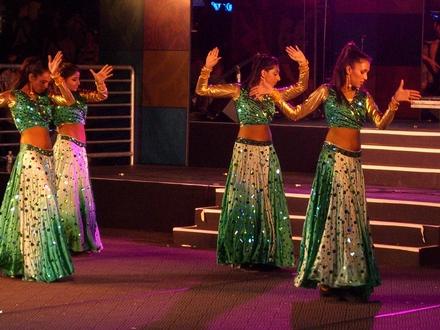 indiaat60018.jpg