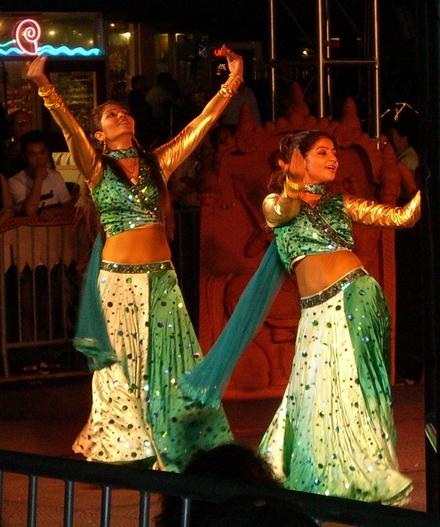 indiaat60021.jpg