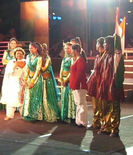 indiaat60026.jpg