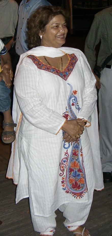 indiaat60029.jpg