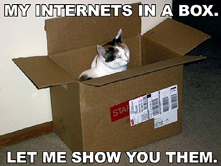internetsinabox.jpg