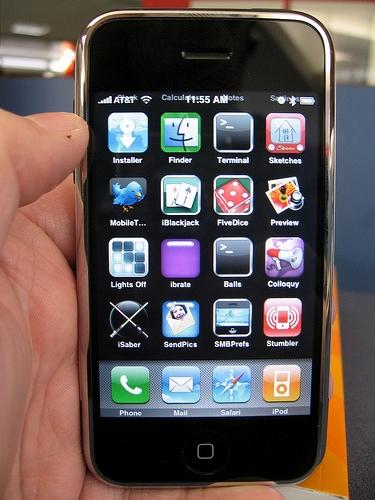 iphoneapps02.jpg