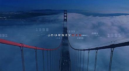 journeyman-title.jpg