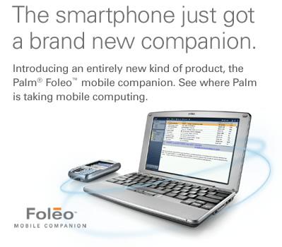 palmfoleo2.jpg