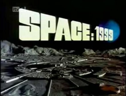 space199903.jpg