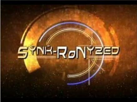 synk001.jpg