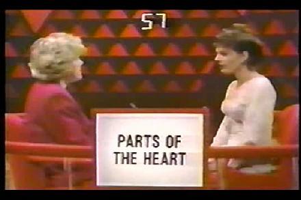 heartparts.jpg